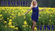 http://i1.imageban.ru/thumbs/2014.09.24/2861974393338948c2034fc42dcfb5d0.png