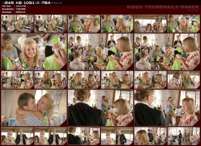 http://i1.imageban.ru/thumbs/2014.10.16/6099939a1873591468da72c0c95916b1.jpg