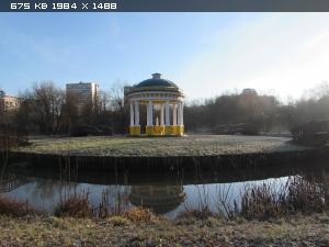 http://i1.imageban.ru/thumbs/2014.11.10/08a93e0b6740c48caf773bf1b407eac3.jpg
