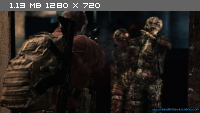 Новые скриншоты и рендеры Resident Evil: Revelations 2 C88609e6e8c373549479eb0e58fa21e5