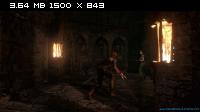 Скриншоты PC версии Resident Evil HD Remaster 9eadf6002907ca7e99f5e4e2c25056d0