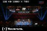http://i1.imageban.ru/thumbs/2014.12.14/d08c0696c6b736c6d80397ce03b505b9.jpg