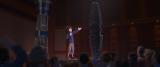 Город героев / Big Hero 6 (2014) BDRip 1080p    60 FPS