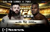 http://i1.imageban.ru/thumbs/2015.03.15/2ca9d9eeba499192ce3c4e0b7d256711.jpg