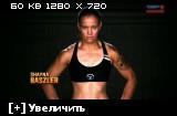 ��������� ������������. UFC Fight Night 62: ����� ������ - ������ ���� + �������� ���� [21.03] (2015) HDTVRip 720�