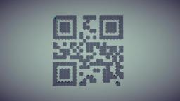 288e17711c058d7919cfdf1eb337b8cb.jpg