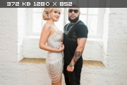 http://i1.imageban.ru/thumbs/2015.04.11/58ddbc5aa92c06f429320d19f975d11b.jpg