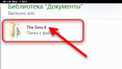 http://i1.imageban.ru/thumbs/2015.04.11/c8e8119208885f448e9334ea53a2c5a3.png