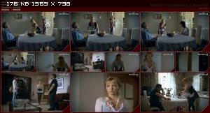 http://i1.imageban.ru/thumbs/2015.04.28/43f88d6843baddaa78b003d5162d82aa.jpg
