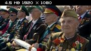 http://i1.imageban.ru/thumbs/2015.05.17/9976e5c53802a24ad7c8a109bd32c227.png
