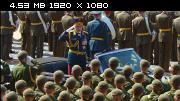 http://i1.imageban.ru/thumbs/2015.05.17/f7e58b7be3f320637ea3eddf232c5055.png