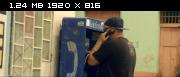Mozgi - Аябо [клип] (2014) HDTVRip 1080p | 60 fps