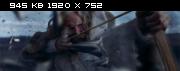 David Guetta Feat. Sia - She Wolf [����] (2012) WEB-DLRip 1080p | 60 fps