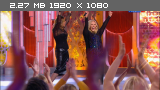 ������ ������� � ���� ��������- ��� ����� �� ������ ��� / ���������� ����� (���� �� 30.05.2015) [2015, Pop, HDTV 1080i] [������ HD]