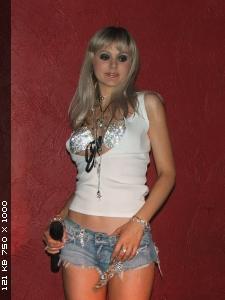 http://i1.imageban.ru/thumbs/2015.06.08/ea31267adad8de6899f4f1ae3e4acc09.jpg