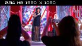 Лолита - Шпилька-каблучок / «Субботний вечер» (Эфир от 06.06.2015) [2015, Pop, HDTV 1080i] [Россия HD]