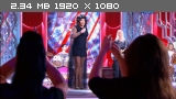 ������ - �������-�������� / ���������� ����� (���� �� 06.06.2015) [2015, Pop, HDTV 1080i] [������ HD]