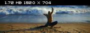 Nicole Scherzinger - Your Love [����] (2014) WEB-DLRip 1080p   60 fps