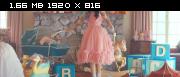 Melanie Martinez - Pity Party [клип] (2015) WEB-DLRip 1080p | 60 fps