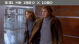 Доктор Хаус / House M.D. [S01] (2004) BDRip 1080p   LostFilm   71.41 GB