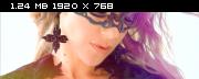 Юлия Ковальчук - В дым [клип] (2015) WEB-DLRip 1080p | 60 fps