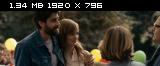 �� ����� ����, ����� / No Way Jose (2015) WEB-DL 1080p | MVO | iTunes