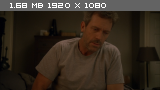 ������ ���� / House M.D. [5 �����] (2008) BDRip 1080p | LostFilm