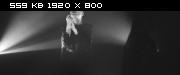 Kadebostany - Castle In The Snow [клип] (2014) WEB-DLRip 1080p | 60 fps