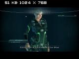 Джилл ТРОН зелёная версия 3e1d0654cb52c675d9788ce3447b09ca