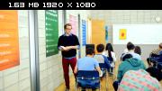 AOA - Heart Attack [����] (2015) HDTVRip 1080p   60 fps