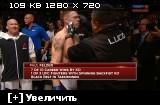 ��������� ������������. MMA. UFC on FOX 16: Dillashaw vs. Barao II + �������� ���� [25.07] (2015) HDTVRip 720p | 50 fps