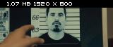 �������� / Frontera (2014) BDRip 1080p | MVO