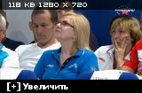 Чемпионат мира. Прыжки в воду. Мужчины. Трамплин, 3 м. Синхронные прыжки. Пред сор [28.07] (2015) HDTVRip 720p | 50 fps