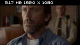 Доктор Хаус / House M.D. [8 сезон] (2011) BDRip 1080p   LostFilm