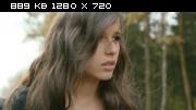 Elvira T - �������� [����] (2013) WEB-DLRip 720p | 60 fps