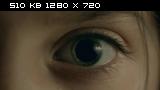 ������������ ������� / Skammerens datter (2015) WEB-DLRip 720p | VO