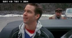 ������� ��� / The Cutting Edge (1992) BDRip �� New-Team | MVO