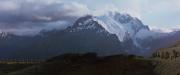 Последний самурай (2003) BDRip 720p от NNNB | 60 fps
