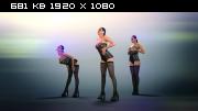 Nikita - Avocado [клип] (2012) WEB-DLRip 1080p | 60 fps