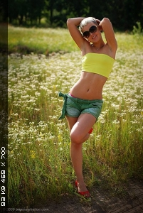 http://i1.imageban.ru/thumbs/2015.08.18/6b6e5b2061da85589681bad06c5ec95f.jpg