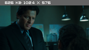 Пила 6 / Saw VI (2009) BDRip-AVC | DUB | Director's Cut