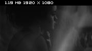 Selena Gomez � The Heart Wants What It Wants [����] (2015) WEB-DLRip 1080p | 60 fps