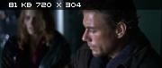 ������������ ���� / Maximum Risk (1996) HDRip   MVO