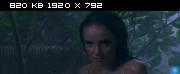 Рената Штифель - Музыка сердца [клип] (2013) WEB-DLRip 1080p | 60 fps