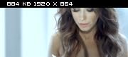 Ани Лорак - Корабли (2015) (HDTVRip 1080p) 60 fps