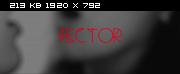 Makeyla feat. T-RoMaN - Get Nasty [����] (2015) HDTVRip 1080p | 60 fps