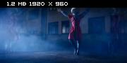 Тимати feat. Рекорд Оркестр - Баклажан (2015) (WEB-DLRip 1080p) 60 fps