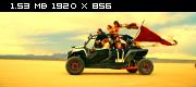 David Guetta feat. Nicki Minaj & Afrojack - Hey Mama (2015) (WEB-DLRip 1080p) 60 fps