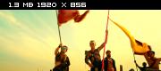 David Guetta feat. Nicki Minaj & Afrojack - Hey Mama [����] (2015) WEB-DLRip 1080p �� Kamikkadze | 60 fps