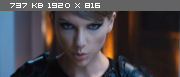 Taylor Swift ft. Kendrick Lamar - Bad Blood (2015) (WEB-DLRip 1080p) 60 fps